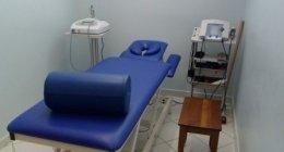 rieducazione posturale globale, terapie fisiche, dolori lombari