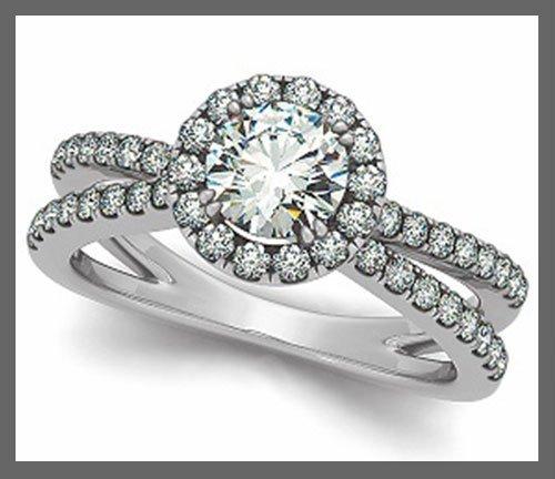 Jewelry Shows Jacksonville Fl Fashion Jewelry