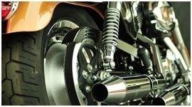 moto e ciclomotori