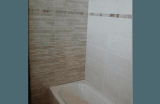 rivestimento bagno
