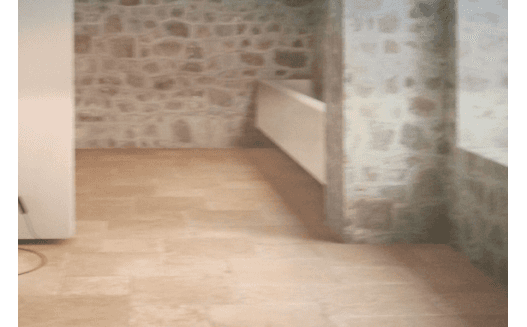 posa pavimenti