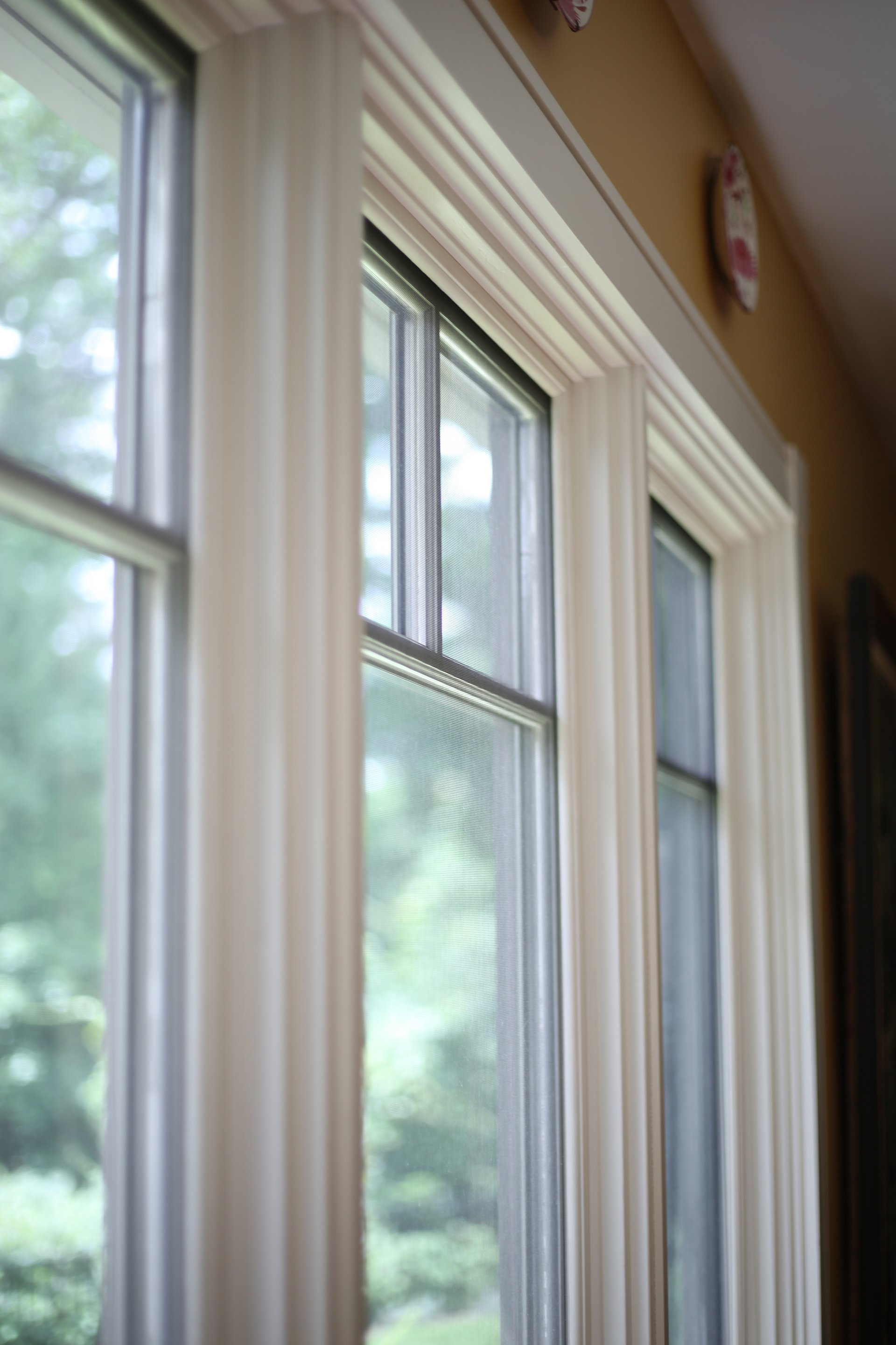Window Replacement Springfield, MA