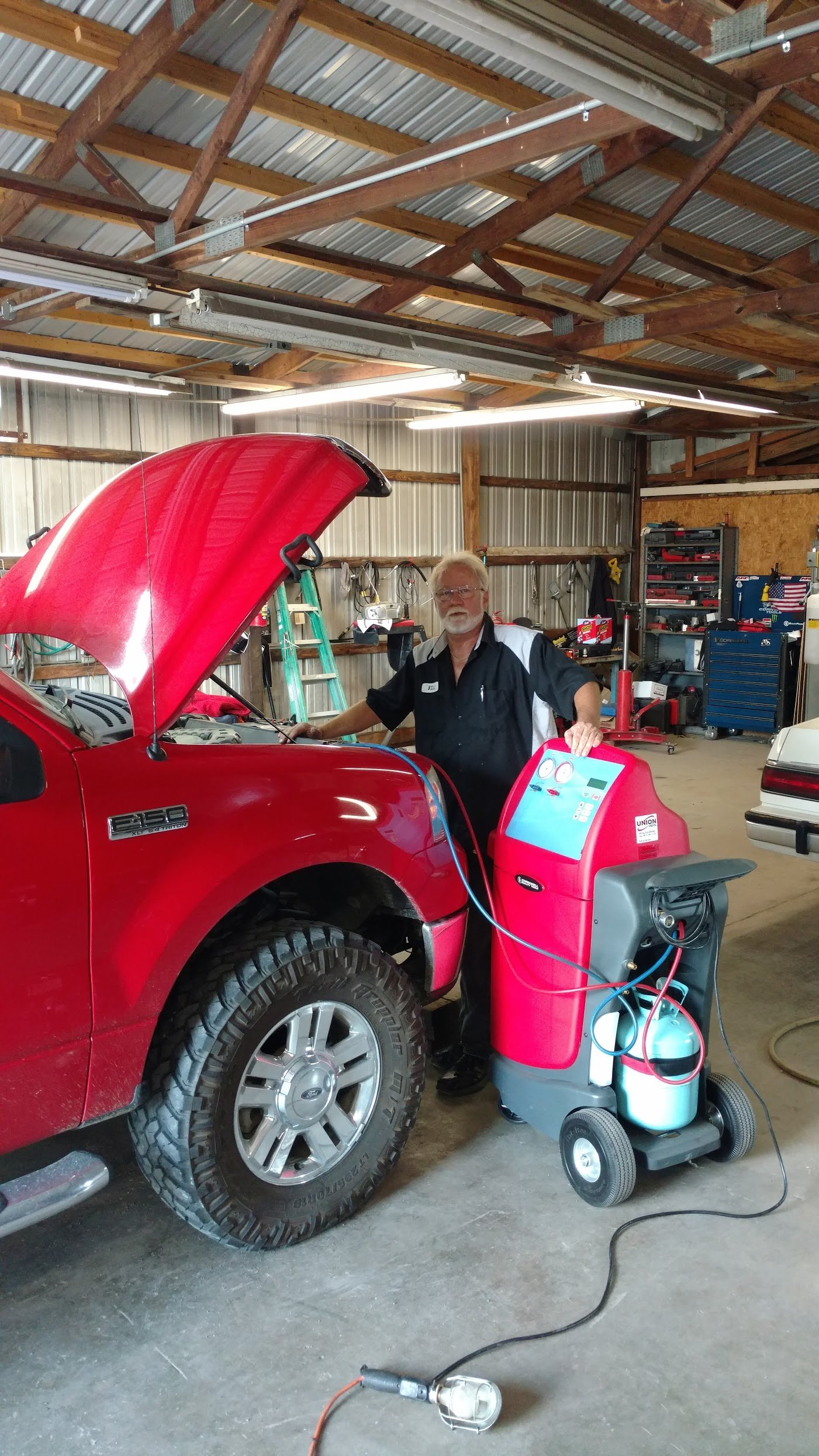 Full Service Auto Repair Dyersburg