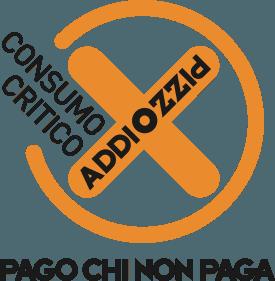 www.addiopizzo.org/