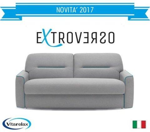 Vitarelax-Extroverso