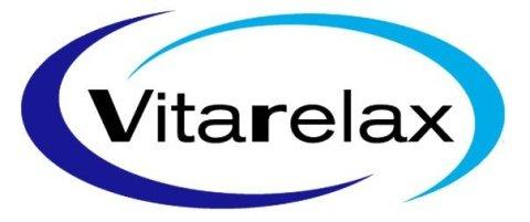 Vitarelax
