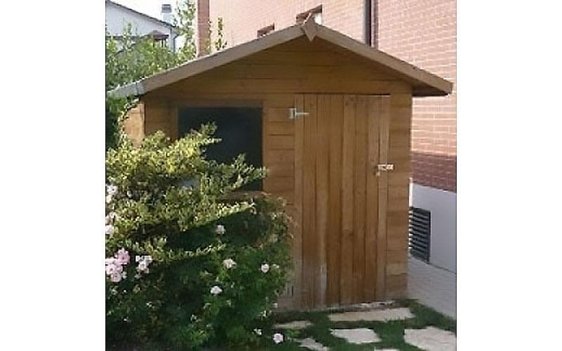 casette legno giardini