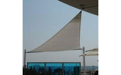 vela parasole