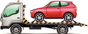 autosoccorso, soccorso stradale h 24, assistenza auto incidentate
