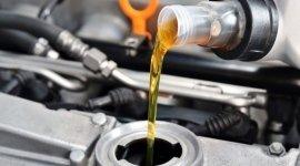 manutenzione climatizzazione auto, ricarica gas auto, impianti GPL auto