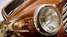 auto cortesia,  cambio olio auto, restauro auto d'epoca