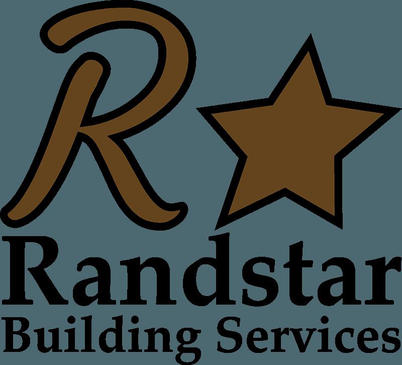 randstar logo