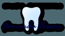 Studio-dentistico-Fusaro-LOGO