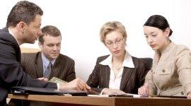 studio avvocato, assistenza stragiudiziale, avvocato matrimonialista