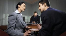 divorzi congiunti, assistena giudiziale, avvocato reati edili