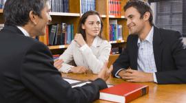 affidamento minori, avvocato divorzista, recupero crediti