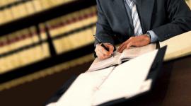 avvocato penalista, avvocato civilista, assistenza legale civile