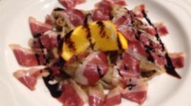 piatti tradizionali rivisitati, piatti di cucina veneta, piatti della tradizione