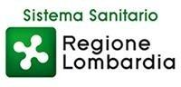 convenzione regione lombardia