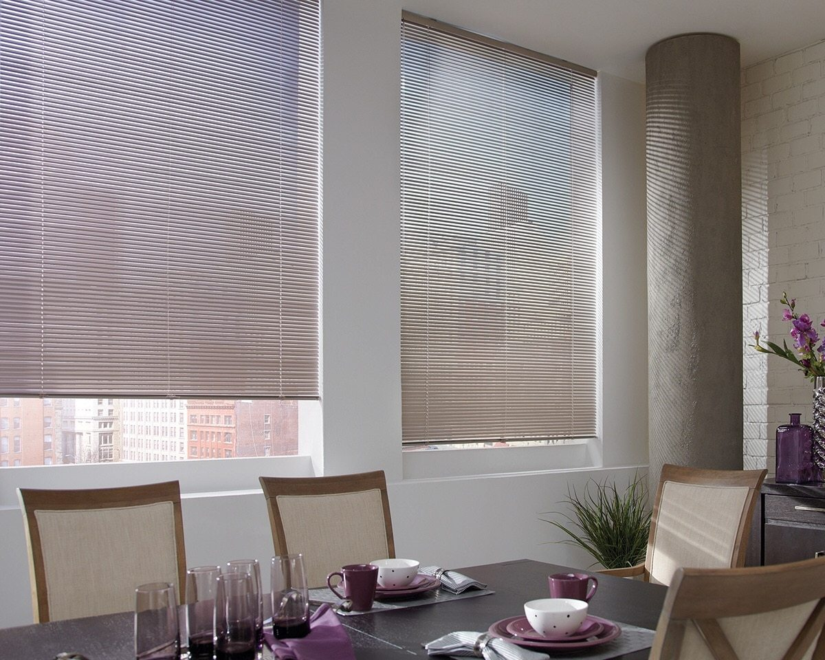 With The Summer Season In Full Swing, You May Want To Update Your Window  Treatments To Match The Season With A Fresh New Look! At Murray Floor And  Window ...