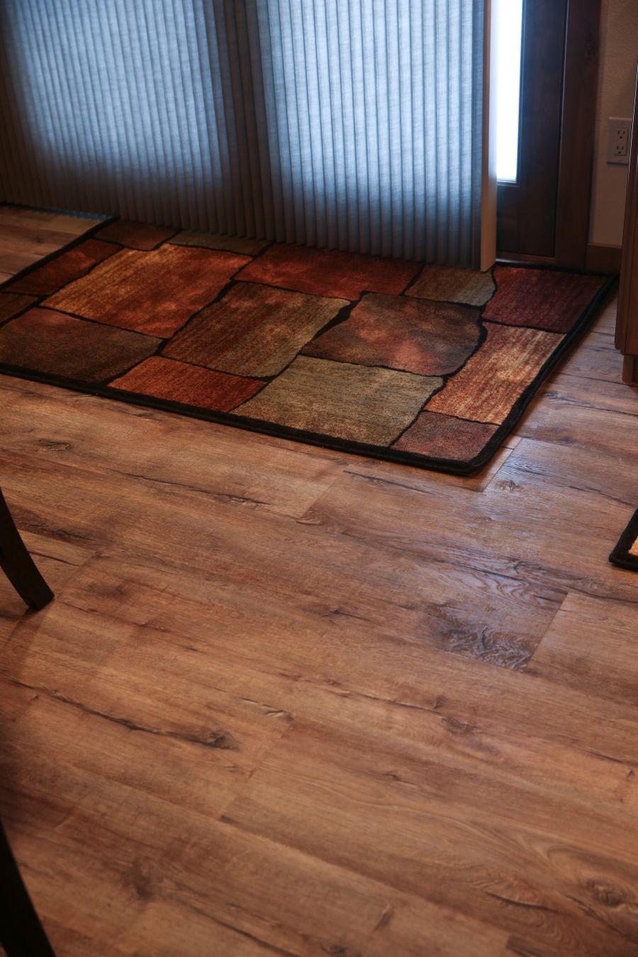 Custom Window Treatments Amp Flooring Projects In Billings Mt