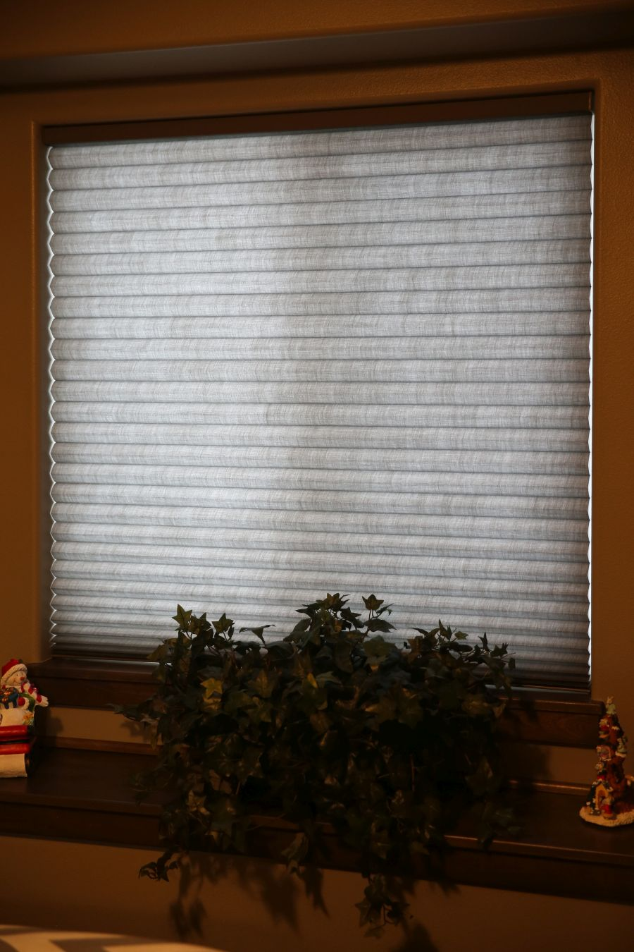 Window Projects Blinds Shades Amp Shutters In Billings Mt