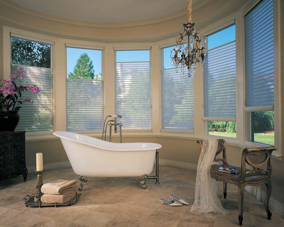 Bathroom Fixtures Billings Mt your choices for hunter douglas blinds in billings, mt