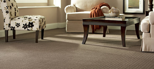 Getting To Know Stainmaster Carpet
