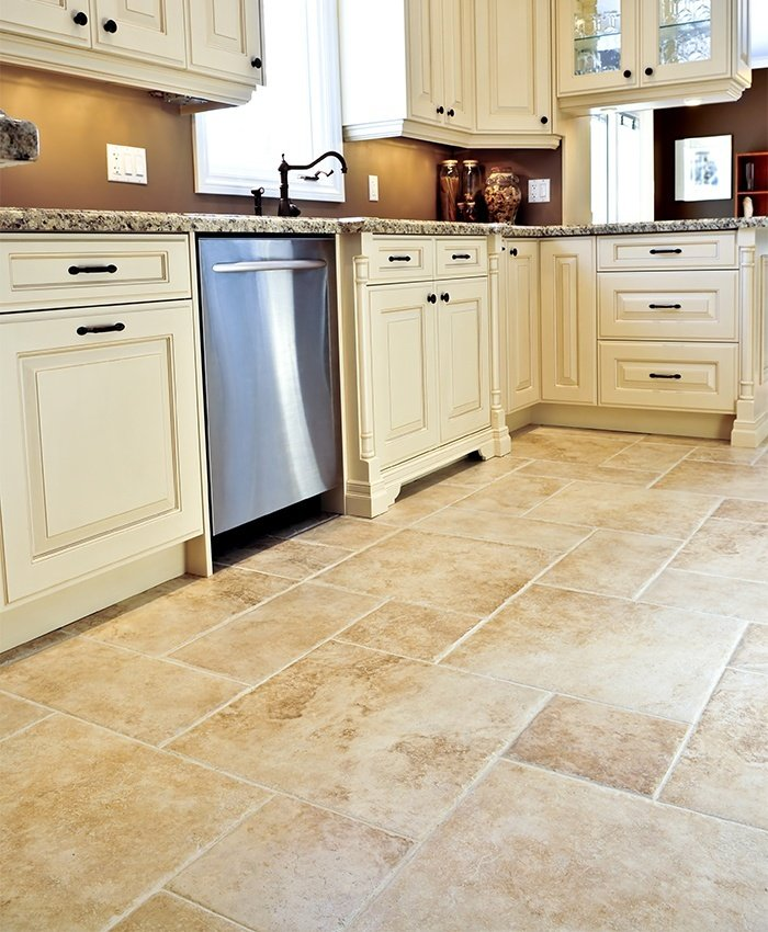 Excellent 12 Inch Floor Tiles Tall 12 X 12 Ceramic Tile Flat 12X12 Ceiling Tile Replacement 12X12 Ceiling Tiles Asbestos Old 12X24 Ceiling Tile Bright12X24 Floor Tile Designs The Advantages Of Ceramic Tile   Custom Flooring In Billings, MT