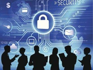 Impianti sicurezza