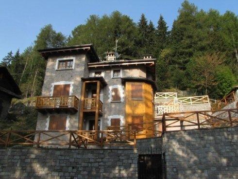 costruzioni edili private