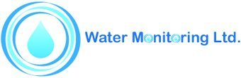 Water Monitoring Ltd logo