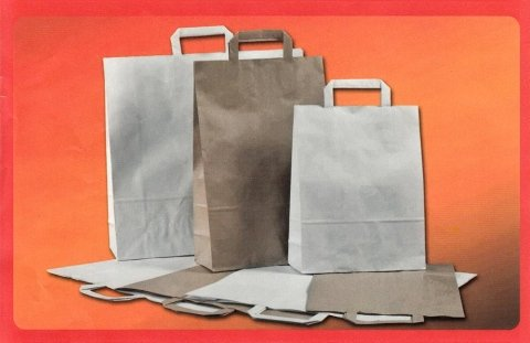 shoppers carta
