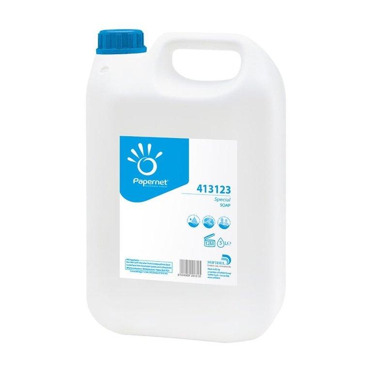 saponi detergenti