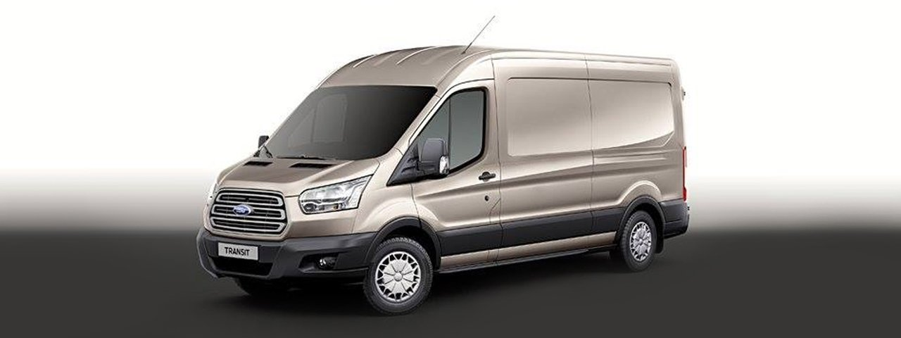 88a967d803796f Contact us in Northampton for van hire