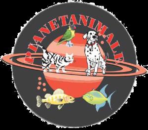 http://www.animalicanavese.it
