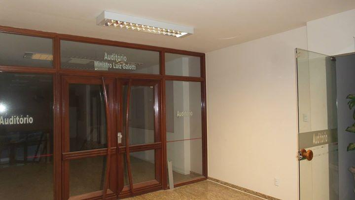 wooden door and panels