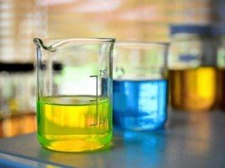 solventi-e-detergenti