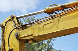Hydraulic Hose Repair Burlington, NC