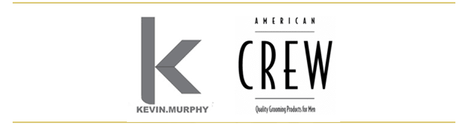 Hair stylists - Canterbury, Kent - Caraccio's Hair and Beauty -kevin murphy and American Crew