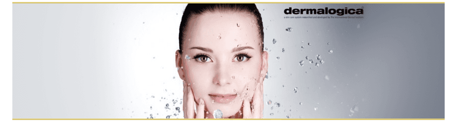 Dermalogica facials at Caraccio's Hair & Beauty, Canterbury
