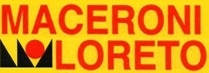 MACERONI LORETO