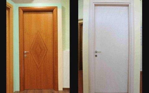 accessori per porte