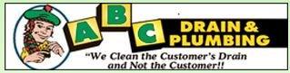 ABC Drain & Plumbing