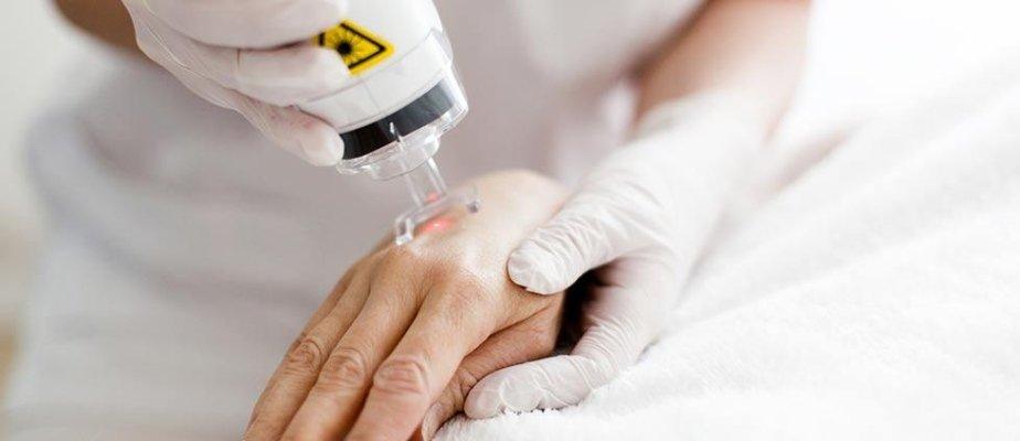 Dermatologo a olbia