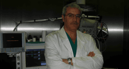 Minaldi prof. dott. Giancarlo