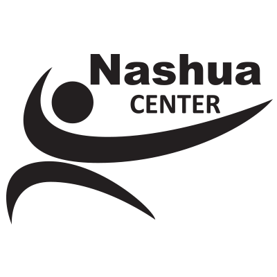 Confirm. And Nashua adult learning center excellent and