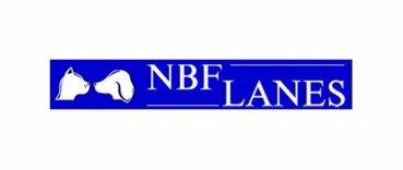 Logo NBF Lanes