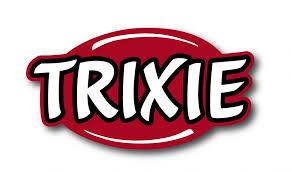 Logo Trixie