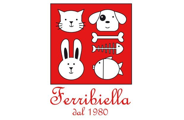 Logo Ferribiella